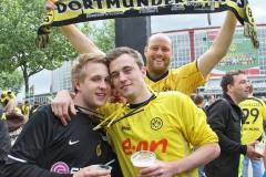 Dortmunder-Jungs-2_3528