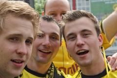 Dortmunder-Jungs-3_3526