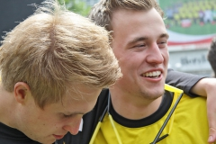 Dortmunder-Jungs-4_3525