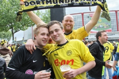 Dortmunder-Jungs_3529